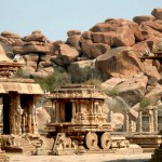 5 Must See South India Tourist Places