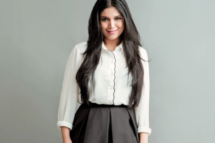 From fat to fit: Bhumi Pednekar gained, and then lost, 30kg  Bhumi Pednekar chose the role of an overweight married woman as her launchpad in a size-obsessed industry. The experience of piling on–and eventually losing the weight–has taught her some valuable lessons.