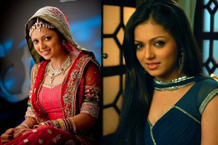OMG: DRASHTI DHAMI TO MARRY AGAIN!