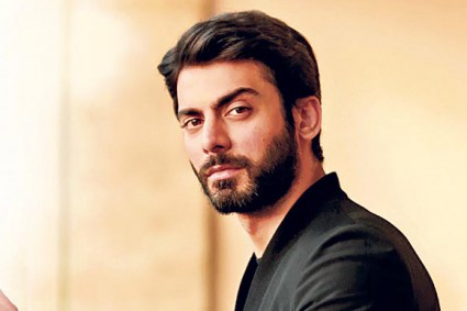 Fawad Khan: Don't want to be an eye candy in films