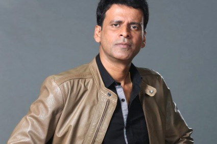 Manoj Bajpayee talks about Aligarh