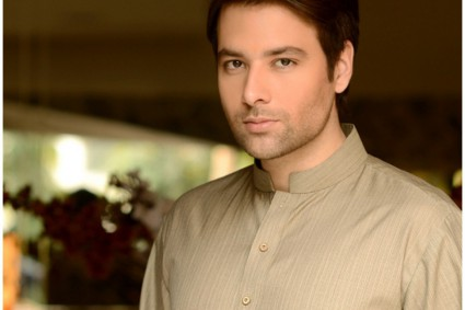 Pakistani actor Mikaal Zulfiqar whom most people will remember as Ashfaq from Neeraj Pandey's Baby is now seen on Kuch Pyaar Ka Pagalpan Bhi Tha that airs on Zee Zindagi. The actor is paired with Sanam Baloch and Fawad Khan in the romantic drama. Here are excerpts from an exclusive interview…