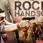 Rocky-Handsome-2015-Movie-Poster pic