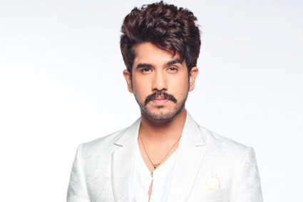 BIGG BOSS 9: 5 SHOCKING REVELATIONS MADE BY SUYYASH RAI AFTER GETTING ELIMINATED FROM SALMAN KHAN'S SHOW!