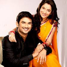 The real reason behind Ankita Lokhande and Sushant Singh Rajput's break-up!