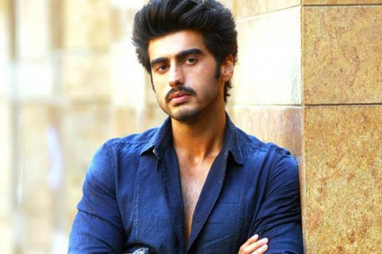 Arjun Kapoor: Looks have become important to everybody