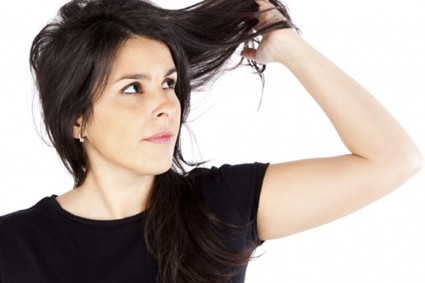 TIPS TO KEEP HAIR WOES AT BAY THIS MONSOON