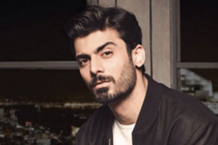 WTF! Fawad Khan to play 61-year old in his next film!