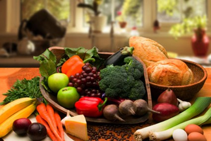 HOW GOOD IS AN ORGANIC FOOD?BACK TO ALL STORIES