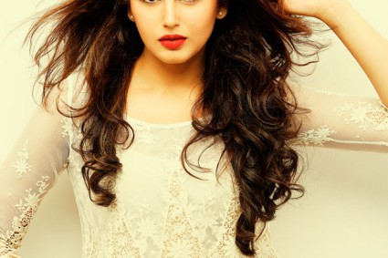 Huma Qureshi: I have always been direct and honest about my life
