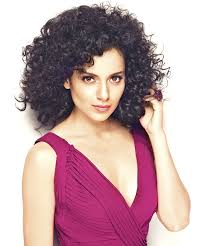 Kangana Ranaut: You don't have to be Bollywood royalty to win a National Award!