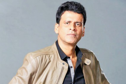 Manoj Bajpayee talks about homosexuality