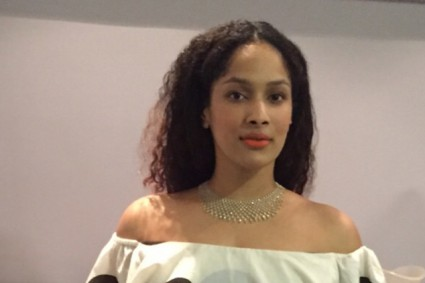 Masaba open to do cameo appearances in films