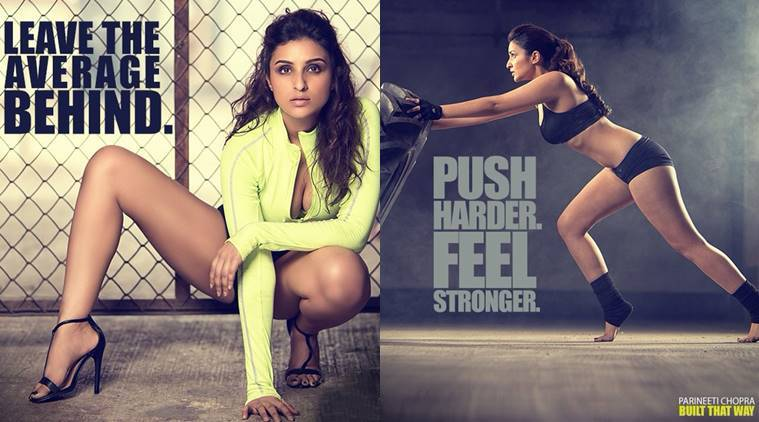 parineeti-pic