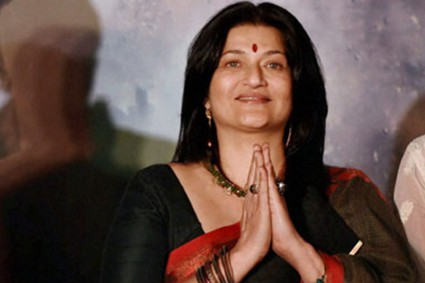 'YUDH' WILL OPEN MANY DOORS FOR PEOPLE TO ATTEMPT SOMETHING UNIQUE: SARIKA