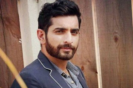 HERE ARE THE DOS AND DON'TS OF BECOMING EK THA RAJA EK THI RANI'S SIDDHANT KARNICK'S GIRLFRIEND…