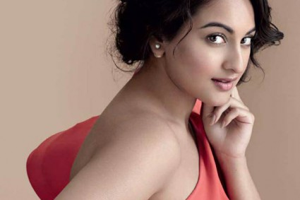 Here's How Sonakshi Sinha Dropped Her Weight From 90 to 60 kilos