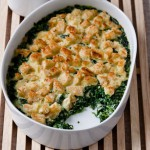 web3 picbaby-spinach-and-garlic-bread-pudding-xl-r-200104
