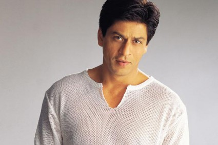 Shah Rukh Khan: Box office and numbers are NOT important!