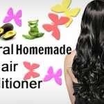 Natural-Homemade-Hair-Conditioners1