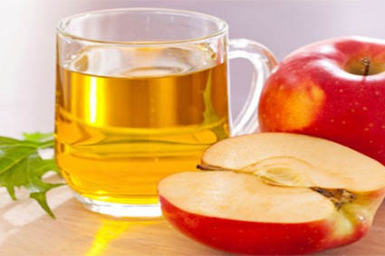 Health: Shed that extra weight with apple cider vinegar