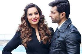 Guess who has not been invited to Bipasha Basu's wedding?