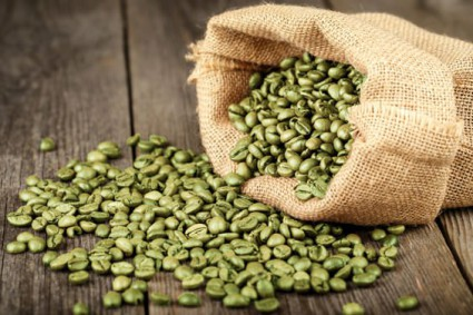 Here comes 'green' coffee for super health benefits