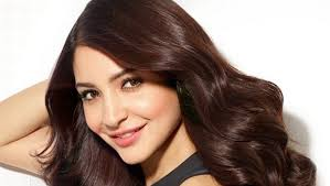 Films should not be termed male or female centric: Anushka Sharma