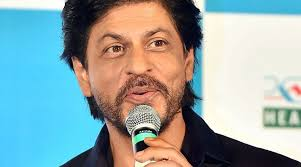 Shah Rukh Khan to young actors: Don't be disappointed if not getting work