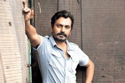 Nawazuddin Siddiqui does not feel the need to go to Hollywood!