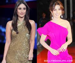 Kareena Kapoor Khan: Priyanka Chopra is the only Indian actress who has put India on the global map!