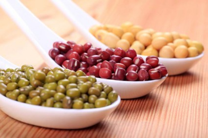 Health: Pulses, walnuts and 3 other foods that can help shed that flab Health: Pulses, walnuts and 3 other foods that can help shed that flab