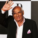 yash_chopra_tribute_600x450