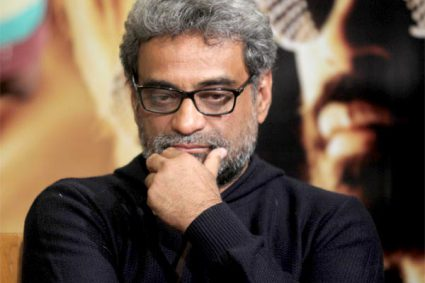 R Balki talks about marriage, movies and more