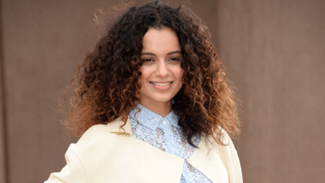Kangana Ranaut's sister claims she's the HIGHEST paid actress, will even charge beyond Rs 11 crore for future projects!