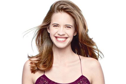 Here's why Kalki Koechlin has been missing from promotions of 'Waiting'