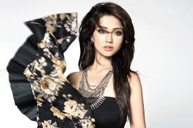 Adaa Khan Birthday special: We bet you didn't know these 5 facts about the Naagin actress!