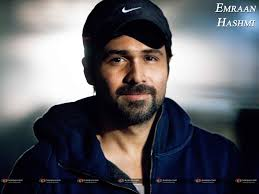 Emraan Hashmi: The best compliment I received was when Azhar said that he couldn't have seen any other actor play him so convincingly!