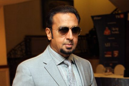 Gulshan Grover: No one can play my 'Badman' character.