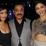 kamal-haasan-daughters-759