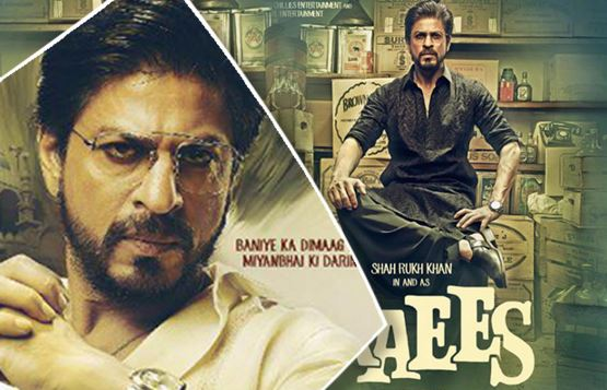 raees-movie-cast-and-crew-shahrukh-khan-wiki-bio