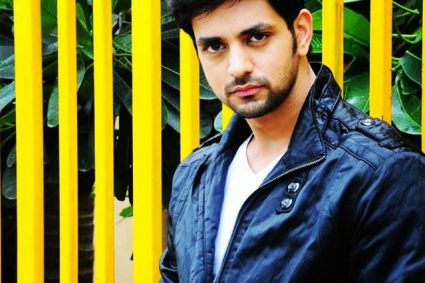 Shakti Arora birthday special: 5 facts about the handsome actor that will surprise you!
