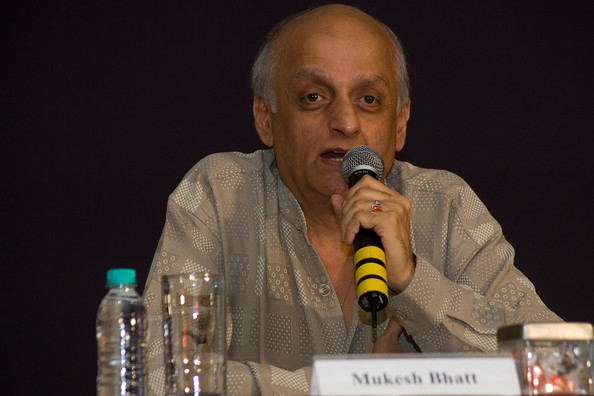 "Mukesh Bhatt, on behalf of film industry, demands Pahlaj Nihalani's removal ""Pahlaj Nihlani can only do harm to the industry"", said Mukesh Bhatt."