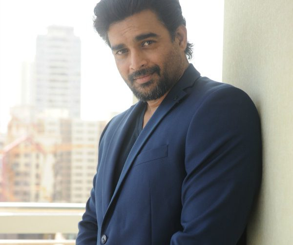 "R. Madhavan, popular for films like ""Rehnaa Hai Terre Dil Mein"" and ""Tanu Weds Manu"", says he is still a struggling actor."