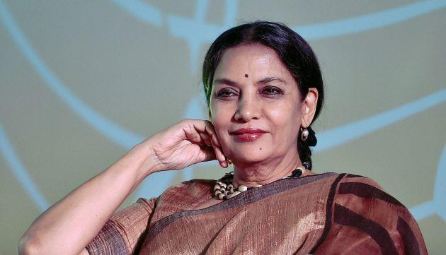 Veteran actress Shabana Azmi is of the view that the Central Board of Film Certification (CBFC) should neither censor nor certify movies, instead only classify them
