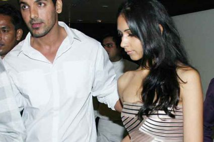 John Abraham on his divorce rumour with wife Priya Runchal: Let people say what they have to, I'm tired of repeating!