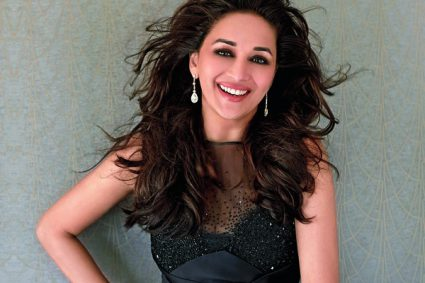 Oooh! Madhuri Dixit CALLS up Sanjay Dutt, and the matter is pretty serious! What did Madhuri Dixit has to say to Sanjay Dutt after all these years?