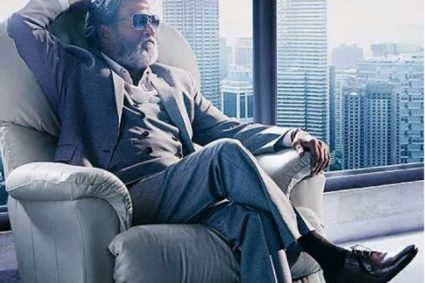 Rajinikanth makes Kabali extra special for Malaysian fans–find out how!