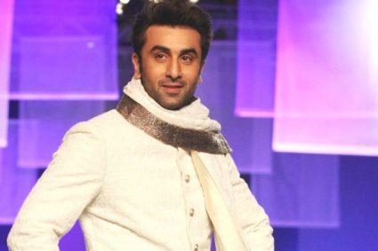 Ranbir Kapoor's mommy Neetu Kapoor BRIDE HUNTING? After his breakup with girlfriend of six years Katrina Kaif, we now hear that Ranbir Kapoor's mother Neetu Kapoor is looking out for a Miss Perfect for her son. Read on…