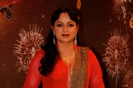 Upasana Singh has quit Comedy Nights Live, but cannot join The Kapil Sharma Show?